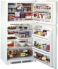 Холодильник Daewoo Surround Multi Flow Инструкция - фото 5