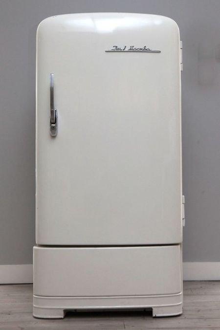 Холодильники донбасс 10е инструкция
