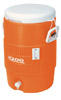 сумка-холодильник Igloo 5 Gal Orange