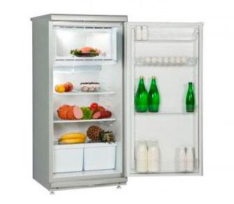 Холодильник Хаусвирт Инструкция - фото 6